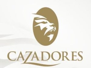 Cigar News: Value Priced Cazadores Line Coming out of La Aurora