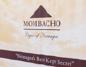 Feature Story: Spotlight on Mombacho Cigars and Patina Cigars at the 2018 IPCPR