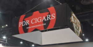 Cigar News: PDR Cigars Expands El Criollito Line at 2018 IPCPR