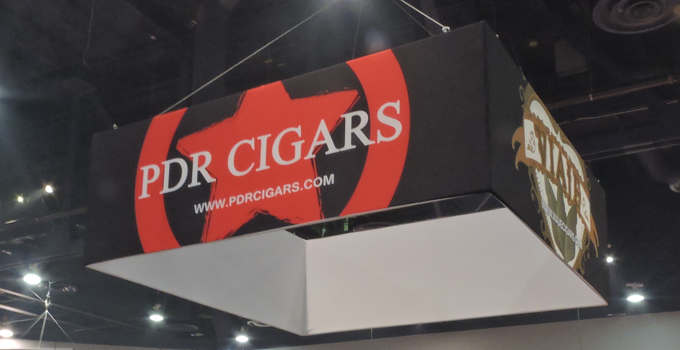 Cigar News: PDR Cigars Expands El Criollito Line at 2018 IPCPR
