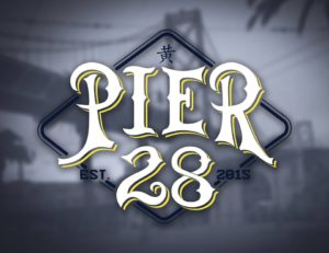 Cigar News: Pier 28 Habano Lancero Launched at 2018 IPCPR
