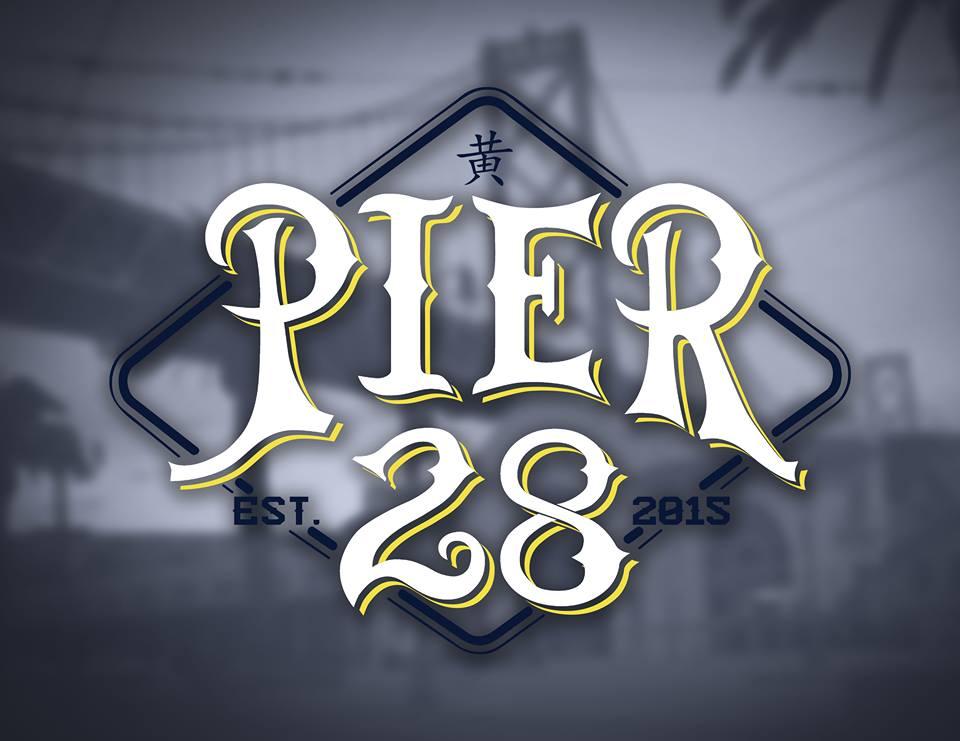 Cigar News: Pier 28 Habano Lancero Launched at 2018 IPCPR