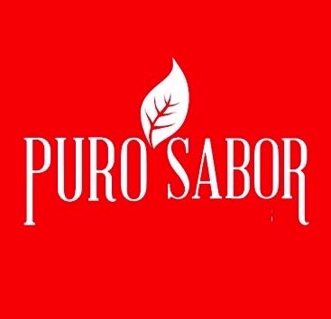 Cigar News: 2019 Puro Sabor Festival Postponed for January