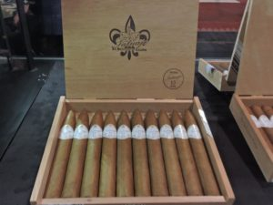 Cigar News: Tatuaje 15th Anniversary Series Launched at 2018 IPCPR