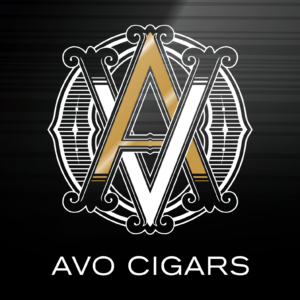 Cigar News: AVO LE05 Returns for 30th Anniversary