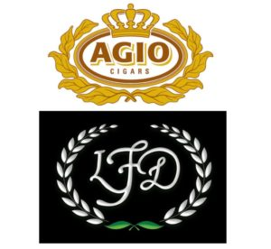 Cigar News: Royal Agio to Distribute La Flor Dominicana in Germany and the Netherlands