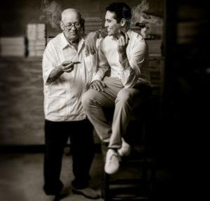 Cigar News: Arsenio Ramos Passes Away