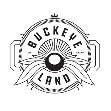 Cigar News: Crowned Heads Teams With Drew Estate for Ohio Exclusive Buckeye Land Cigar
