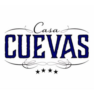 Cigar News: Casa Cuevas Suffers Burglary at Miami Warehouse