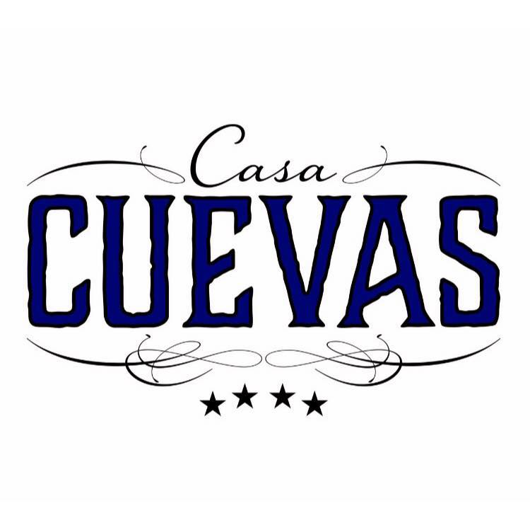 Summer of '20 Spotlight: Casa Cuevas Cigars