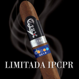 Cigar News: Crux IPCPR Show Exclusive 2018 Edition Heads to Retailers