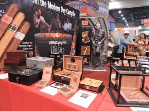 Feature Story: Spotlight on Daniel Marshall at the 2018 IPCPR