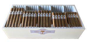 Cigar News: Island Lifestyle Importers Announces Availability of Island Club Cigars
