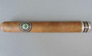 Cigar Review: Joya de Nicaragua Clásico Toro