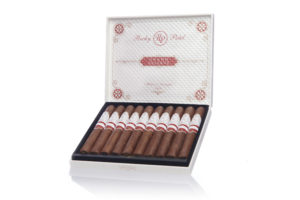 Cigar News: Rocky Patel Gran Reserve to Debut at Inter-Tabac 2018