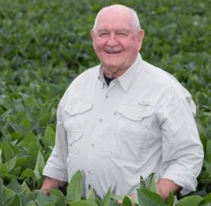 Cigar News: CRA Asks U.S. Dept of Agriculture Secretary for Support in Battle Against Regulation