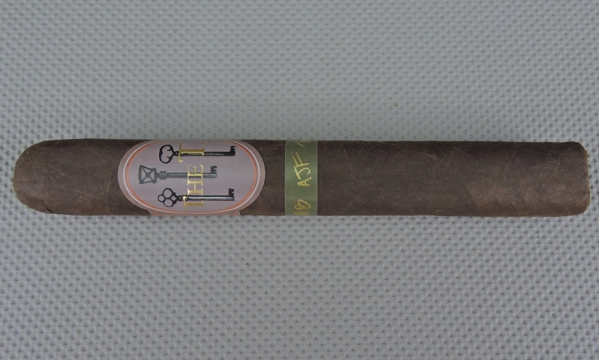 2018 Cigar of the Year Countdown: #29: The T Toro