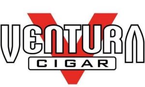 Feature Story: Spotlight on Ventura Cigar Company at the 2018 IPCPR