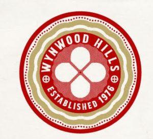 Cigar News: C.L.E. Cigar Company Bringing Back Wynwood Brand
