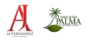 Cigar News: AJ Fernandez and Jochy Blanco Team Up for San Lotano Dominicano