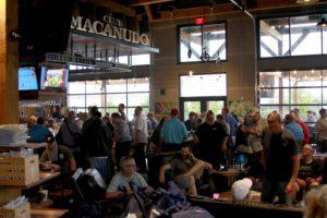 Cigar News: Cigars International Opens Dallas Metroplex Store
