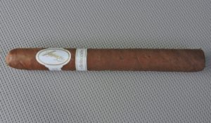 Cigar Review: Davidoff Selección 702 Limited Edition (2018 Release)