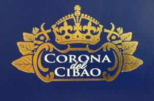Cigar News: GTO Cigars to Release Corona Del Cibao for 10th Anniversary