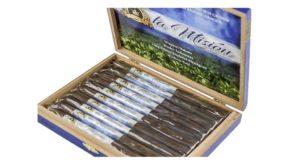 Cigar News: Providencia Cigars Announces La Misión Lancero