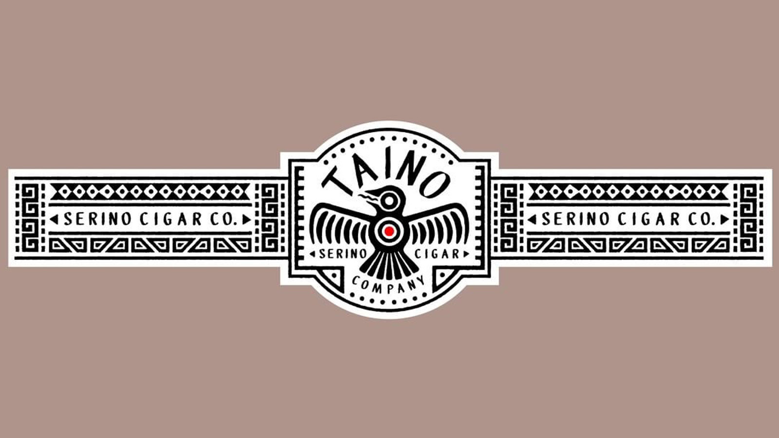 Cigar News: Serino Taino Coming Soon