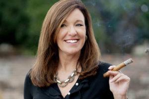 Cigar News: CigarClub.com Names Shanda Lee Chief Marketing Officer