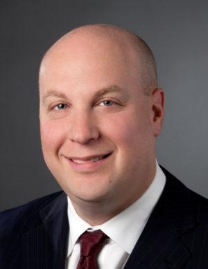 Cigar News: Former Tobacco Executive Alex Goldman Sentenced to 3 Years Prison for Tax Fraud