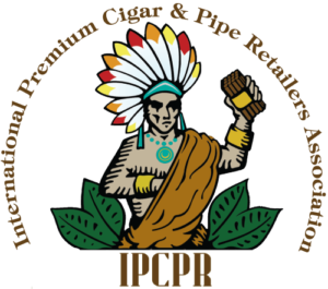 Cigar News: IPCPR Reports Increase in Retail Sales Traffic and Volume with Decrease in Customer Spending During Christmas Season