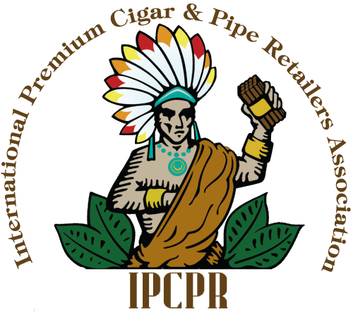 Cigar News: Leaked Information on IPCPR Renaming and Rebranding Sets Off Industry Firestorm