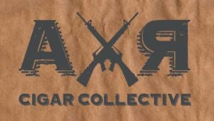 Cigar News: PDR Cigars to Launch AR Cigar Collective