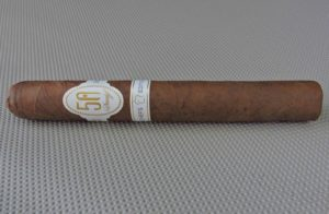 2018 Cigar of the Year Countdown: #9: Davidoff Chefs Edition 2018