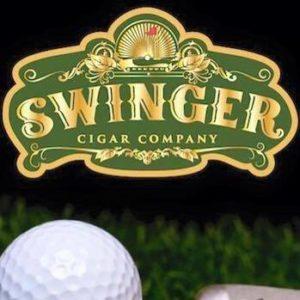 Cigar News: Swinger Cigar Company Closes Doors