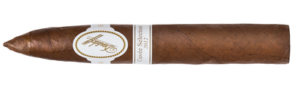 Cigar News: Davidoff Cuvee Selection 2012 Year of the Dragon Scheduled to be Next Vault Release