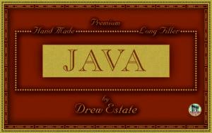 Cigar News: Rocky Patel Java x-press Heads to Stores