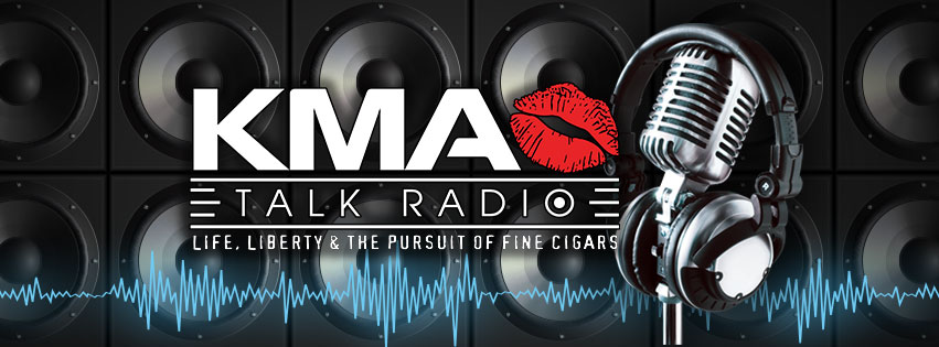 Announcement: KMA Talk Radio Moves to New Home
