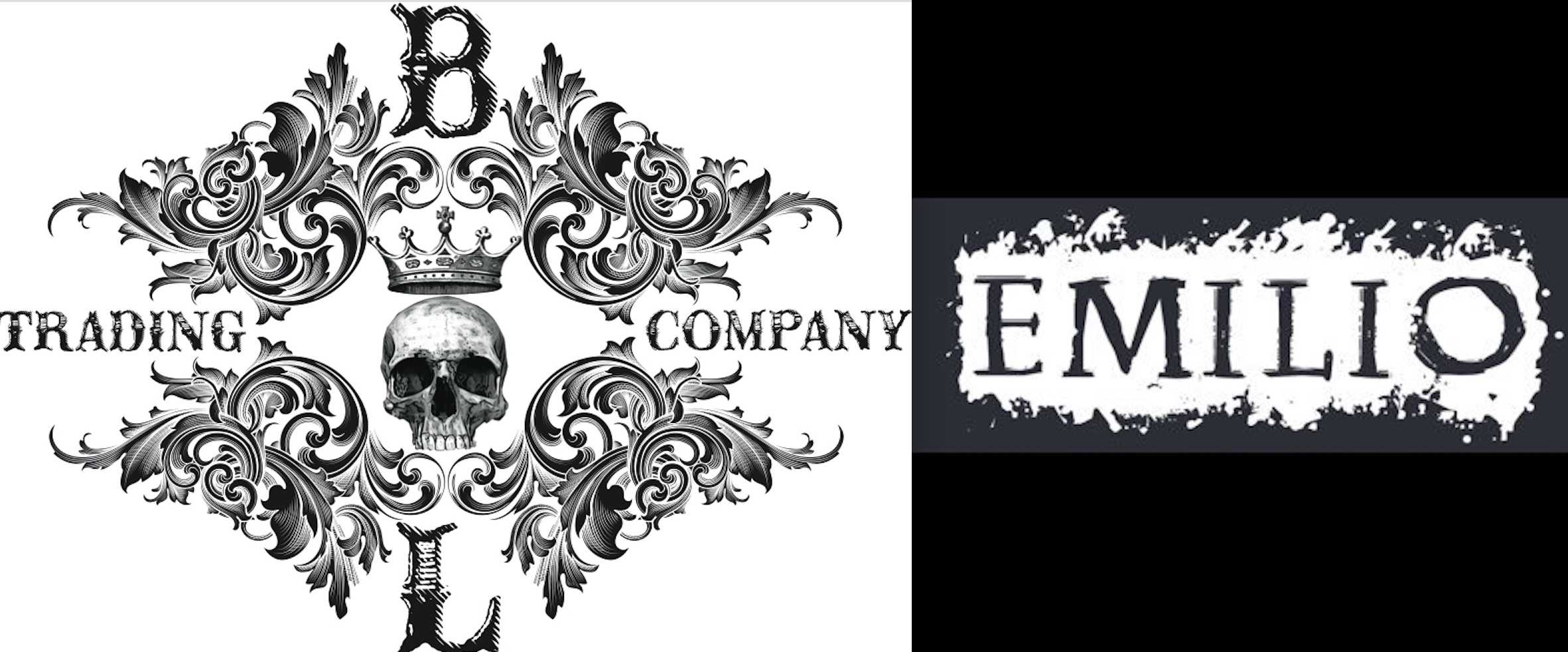 Cigar News: Black Label Trading Company and Emilio Cigars Merge