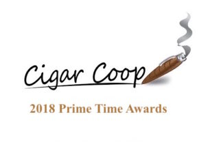 Prime Time Awards 2018: Small Company of the Year – Crowned Heads