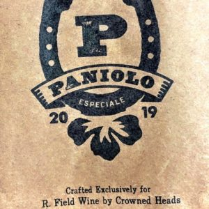 Cigar News: Crowned Heads Paniolo Especial 2019 Announced
