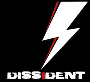 Cigar News: Dissident Cigars Purchased by Benjamin Holt
