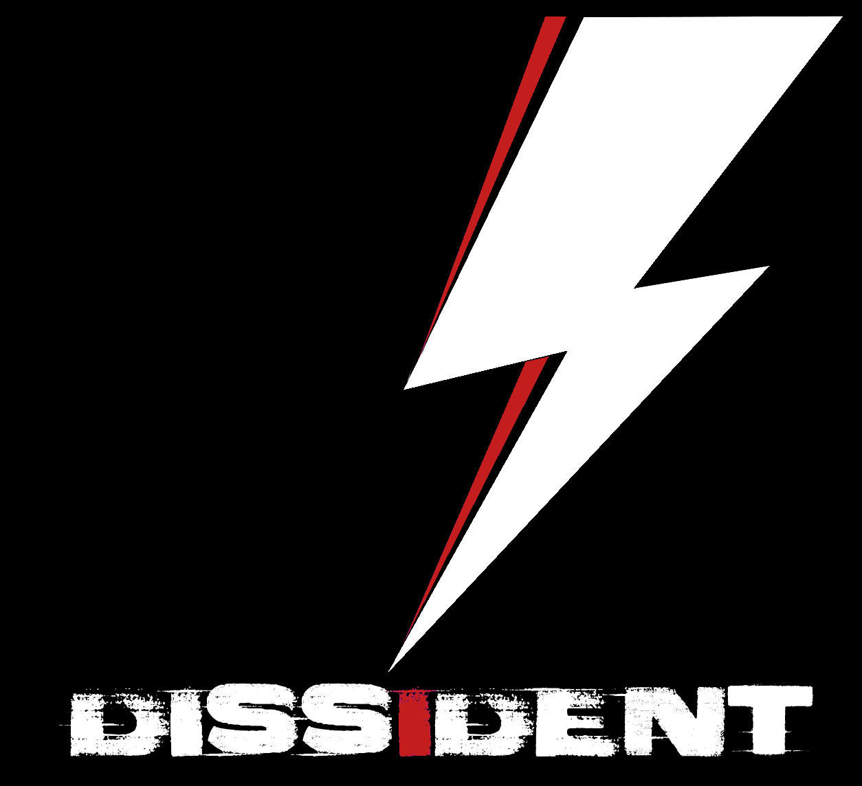 Cigar News: Dissident Cigars Begins Shipping Products