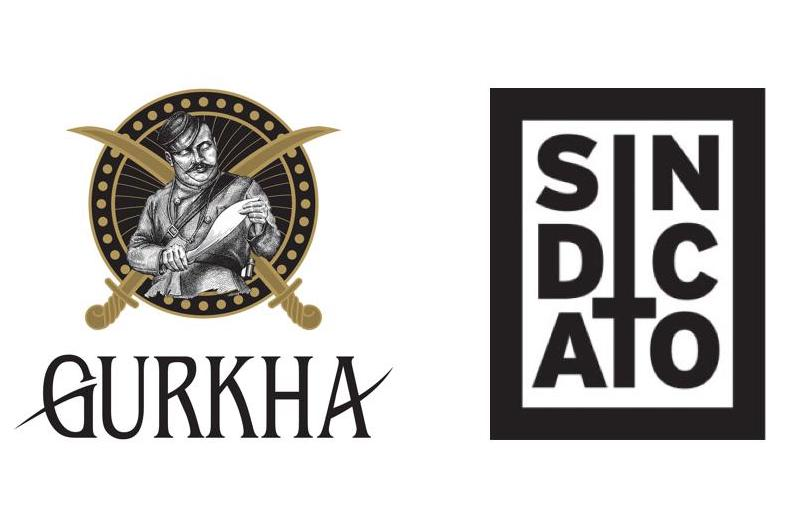 Cigar News: Gurkha Sales Force to Sell Sindicato and Names Jim Colucci President & COO