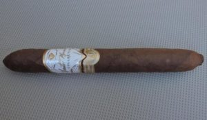Cigar Review: Nestor Miranda Collection 75th Anniversary