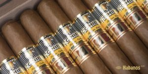 Cigar News: Cohiba Novedosos Announced as LCDH/Habanos Specialist Exclusive at XXI Festival del Habano
