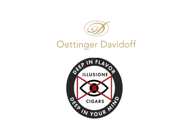 Cigar News: Oettinger Davidoff AG to Handle Illusione Distribution in Europe