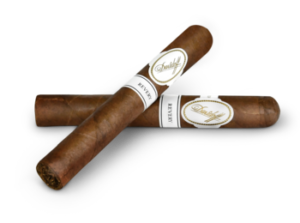 Cigar News: Davidoff Revery Slated for February 14th Vault Series Release