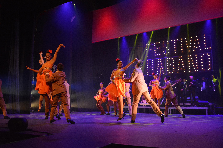 Cigar News: Trinidad 50th and San Cristobal de La Habana 20th Anniversary to Highlight XXI Habano Festival